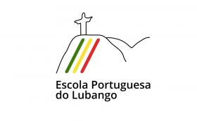 Recruta-se Professores em Lubango