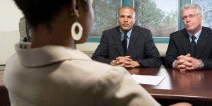 Dicas importantes para uma entrevista de Emprego