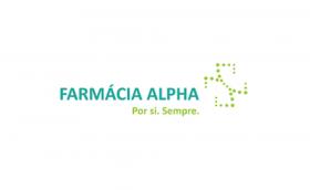 Recruta-se Coordenadores Projectos Farmacêuticos