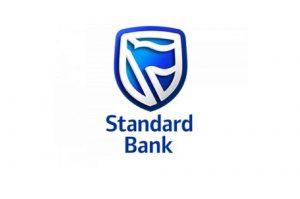 Standard Bank recruta Director de Banca de Investimento