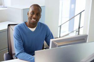 Como conseguir o primeiro Emprego em Angola