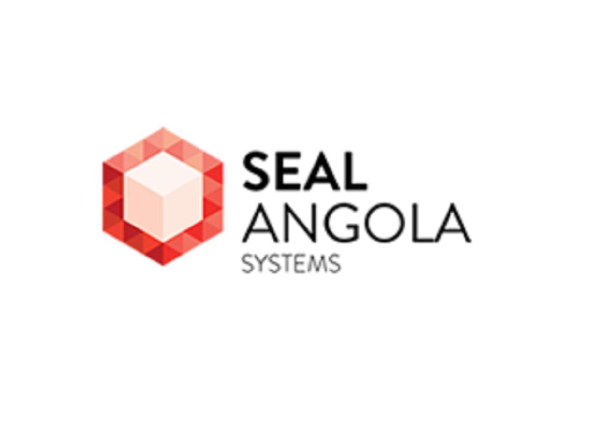 Recrutamento na Seal Angola: Enviar candidatura espontânea