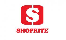 Shoprite recruta Assistente financeiro