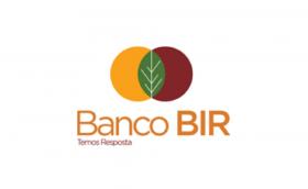 Banco BIR recruta Assistente Comercial