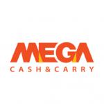 Mega Cash & Carry