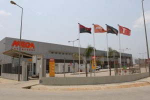 Recrutamento no Mega Cash & Carry: Envia Candidatura