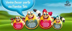 Recrutamento na TELO Angola: Como enviar candidatura