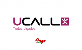 Ucall recebe candidaturas para ASSISTENTE CONTACT CENTER