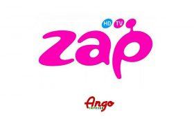 Recrutamento na ZAP: Enviar candidatura