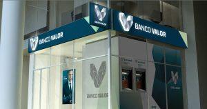 Recrutamento no Banco Valor: Como enviar Candidatura