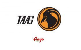 Concurso Público na TAAG para Pilotos e Co-Pilotos