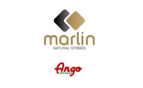 Recrutamento MARLIN Angola: Candidaturas