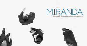 Recrutamento MIRANDA Alliance Advogados: Candidatura