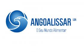 Recrutamento ANGOALISSAR: Enviar Candidatura