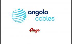 Recrutamento Angola Cables: Enviar Candidatura