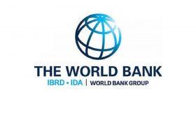 Banco Mundial recruta Economista Sénior em Angola