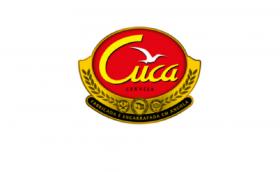 Recrutamento Fábrica da CUCA: Enviar Candidatura