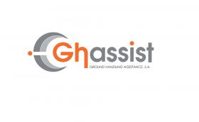Recrutamento GHASSIST Angola: Candidaturas