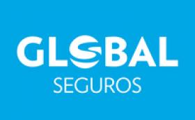 Recrutamento Global Seguros: Enviar Candidatura