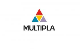 Recrutamento Multipla Angola: Enviar Candidatura