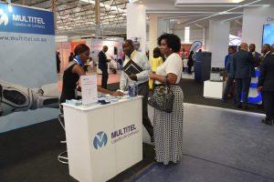 Recrutamento Multitel Angola: Candidaturas