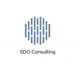 SDO Consulting
