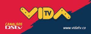 Recrutamento VIDA TV: Enviar Candidatura