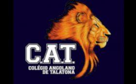Recrutamento Colégio Angolano Talatona (CAT): Candidatura Espontânea