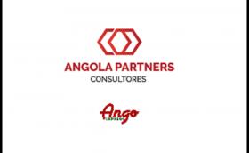 Recrutamento Angola Partners: Enviar candidatura