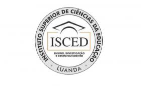 Concurso Público INSTITUTO SUPERIOR DE CIÊNCIAS DA EDUCAÇÃO DE LUANDA (ISCED)