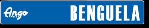 Emprego em Benguela