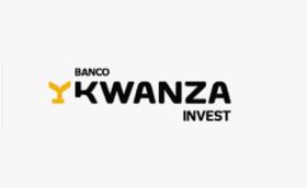 Recrutamento Banco Kwanza Invest: Candidatura Espontânea