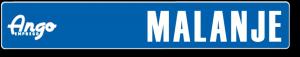 Emprego em Malanje