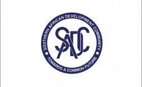 Novas vagas na SADC