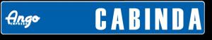 Emprego em Cabinda