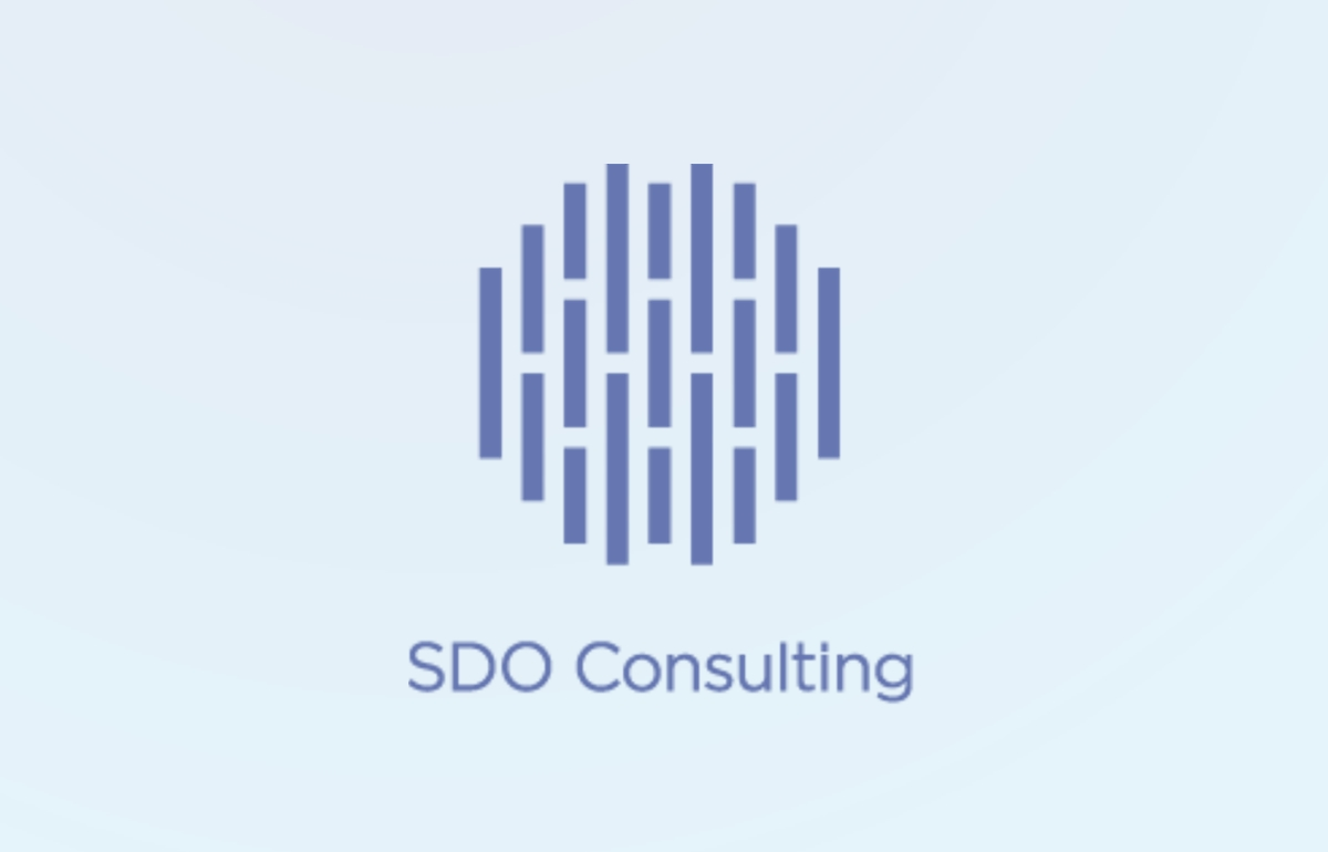 SDO new