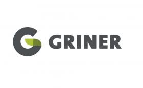 Recrutamento Griner Angola: Candidatura Espontânea