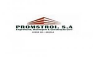 Recruta-se Técnico Especializado em Montagem Industrial