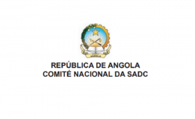 Concurso Público (SADC)