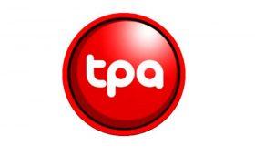 TPA está a Recrutar Motorista Ligeiro/Pesado Profissional e Serviços Públicos