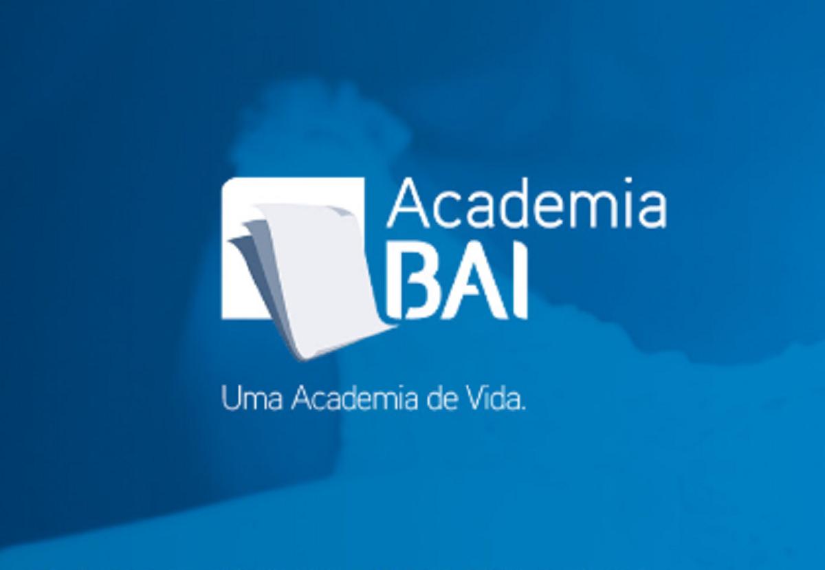 Candidate-se ás Bolsas Banco BAI até 31.01.20