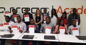 Recrutamento Asseco Angola: Candidaturas e Vagas
