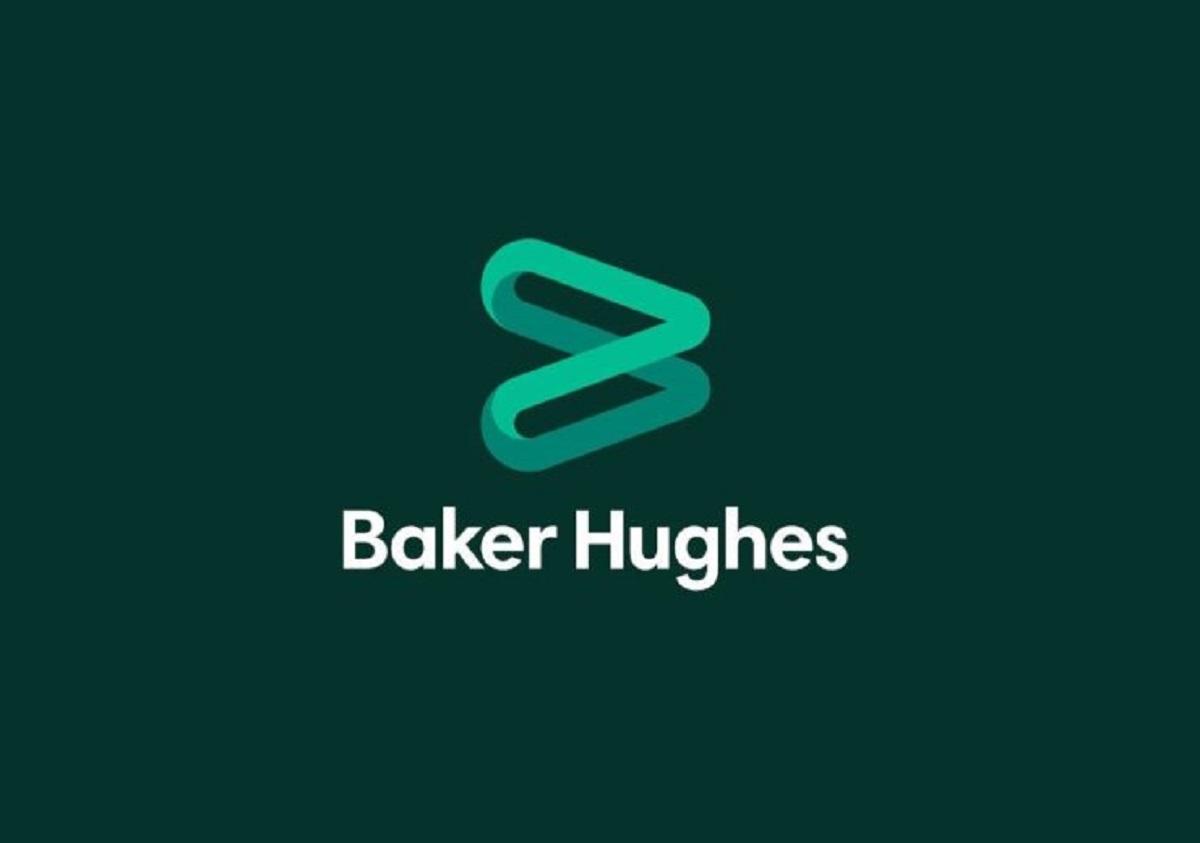 Baker Hughes oferece Estágio em Engenharia e Tecnologia (Ignite Graduate)