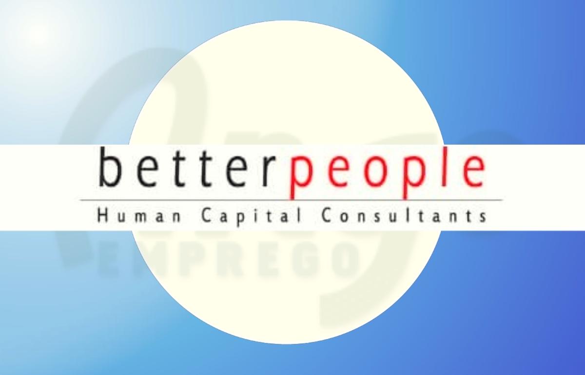 Recruta-se Responsável de Recursos Humanos