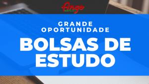 BOLSAS DE ESTUDO NA ROMÉNIA 2020 - Para Angolanos (MIREX)
