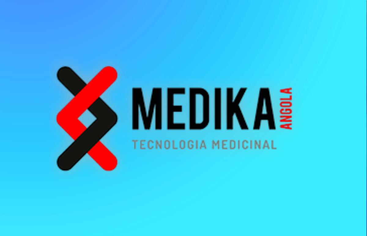 Recruta-se Técnico (a) de Electromedicina