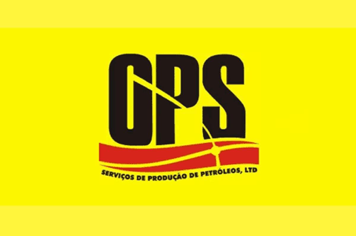 OPS Angola