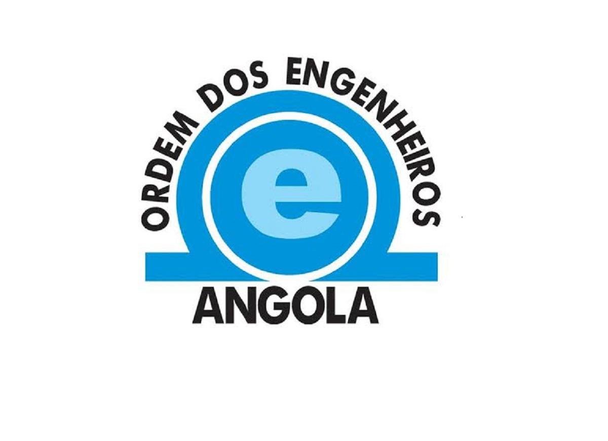 Exames de Acesso à Ordem dos Engenheiros de Angola