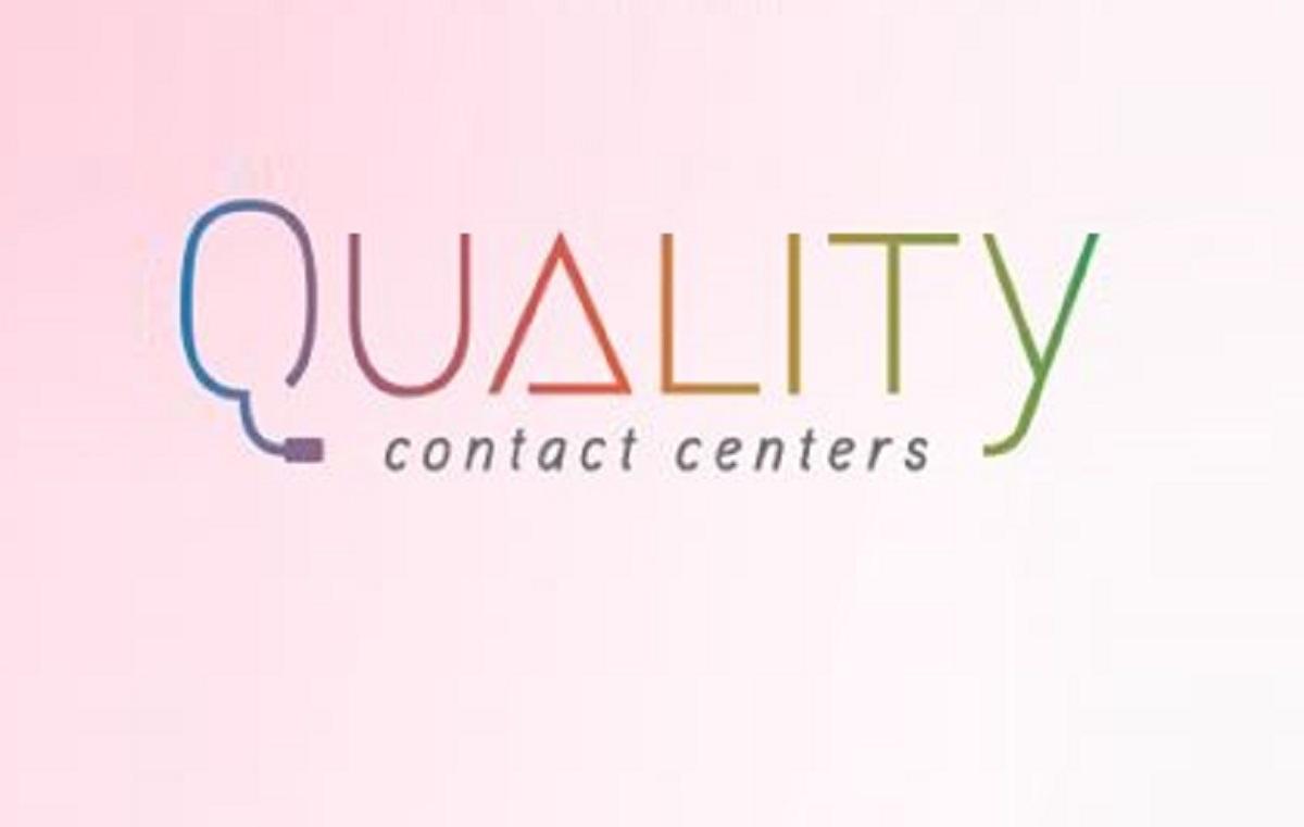 Recruta-se Gestor de Operações de Contact Center