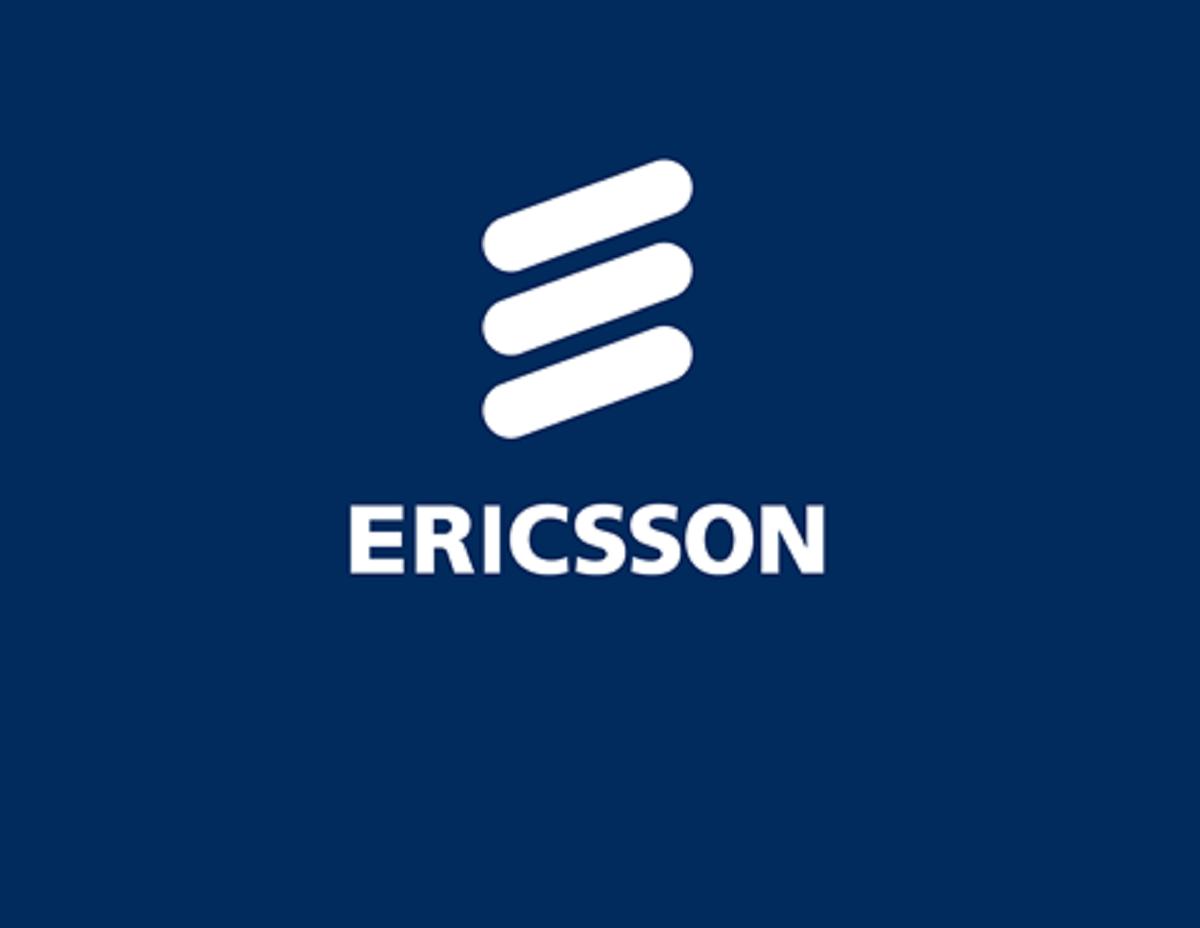 Ericsson recruta Chefe de Serviços Digitais para Angola